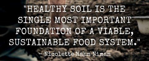 nhn healthy soil 2