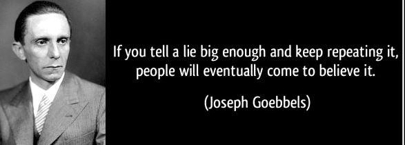 goebbels 2 lies